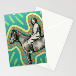 Mexican Sensations Stationery Cards