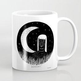 A dream Coffee Mug