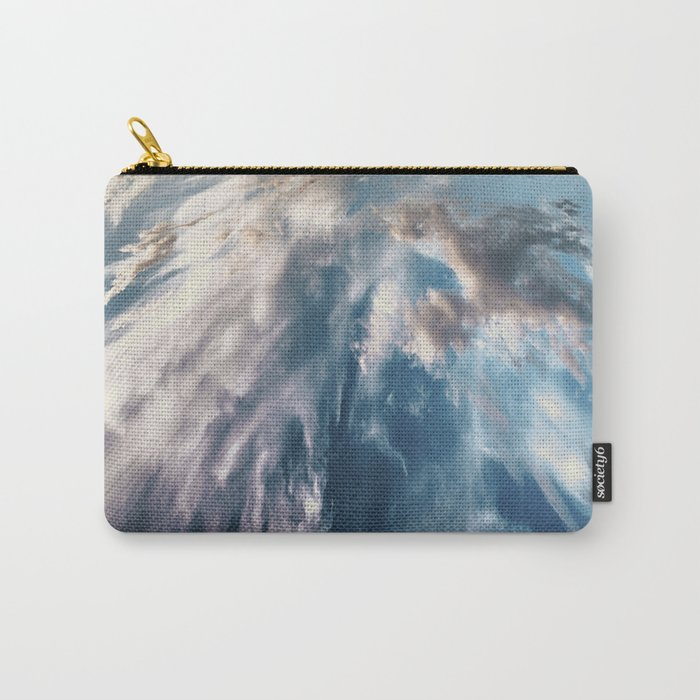 Downpour Carry-All Pouch