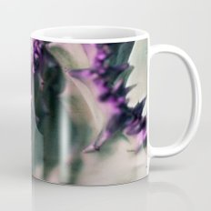 Euphorbia Mug