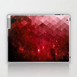HELL & BACK Laptop & iPad Skin