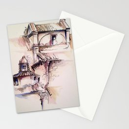 Cordoba Stationery Cards