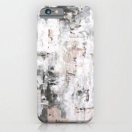 Modern Interior iPhone Case