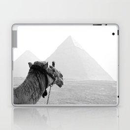 Egypt #society6 #decor #buyart Laptop & iPad Skin