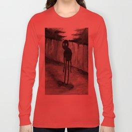 Skaterade Long Sleeve T-shirt