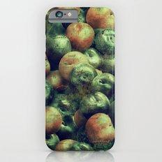 Plump Slim Case iPhone 6s