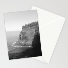 Cape Meares Stationery Cards