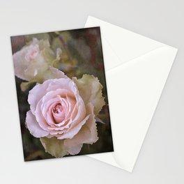 Rose 311 Stationery Cards