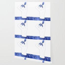Plexaure Wallpaper