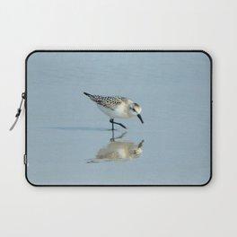 Sanderling Laptop Sleeve