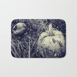 Gourds Bath Mat