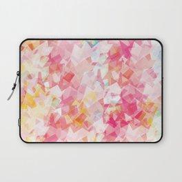 Gems Laptop Sleeve