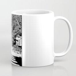bloomington III Coffee Mug