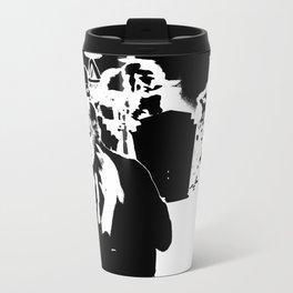 Cotton Club Smooch Travel Mug