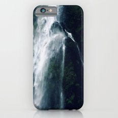 Bowen Falls (3) iPhone 6s Slim Case