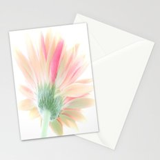 Into Oblivian Stationery Cards