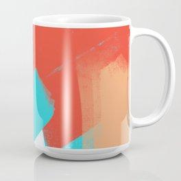 untitled_0001 Coffee Mug
