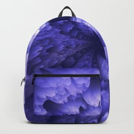 Arctic Backpack