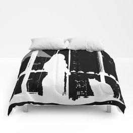Midnight Call Comforters