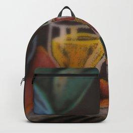 So Fly Backpack