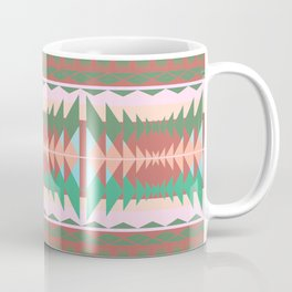 Indian Designs 282 Coffee Mug