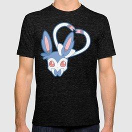Shining Attract T-shirt