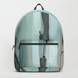 Dance With Me - Grey 2016 Backpack