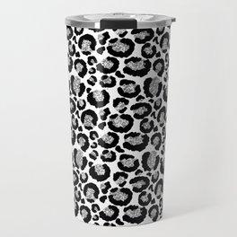 Beatiful Pattern Design Travel Mug