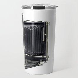 Improved Seneca View Camera Travel Mug