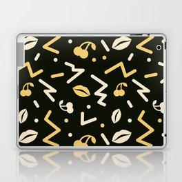 Cherry Lips Vol.1 Laptop & iPad Skin