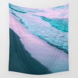 Sunrise Beauty #1 #wall #decor #art #society6 Wall Tapestry