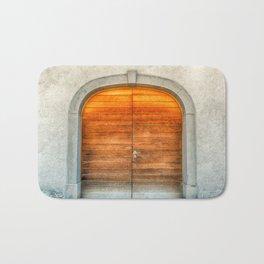 Aigle Wine Cellar Bath Mat