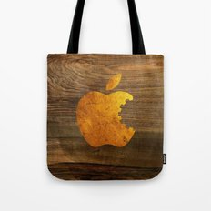 Steampunkintosh... Tote Bag