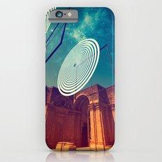 Signals Slim Case iPhone 6s