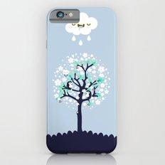 Bloomy Slim Case iPhone 6s