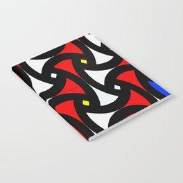 Got my Eyes on You Notebook