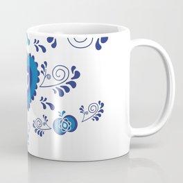 Folk Me Out Coffee Mug