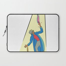 Elevate Laptop Sleeve