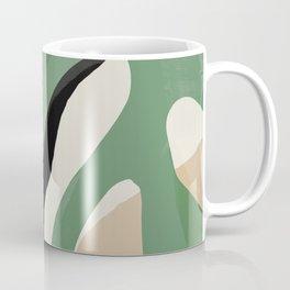 Abstract Art 37 Coffee Mug