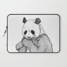 panda Laptop Sleeve