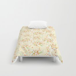 vintage 10 Comforters