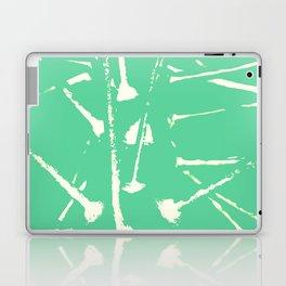 Fingers Laptop & iPad Skin