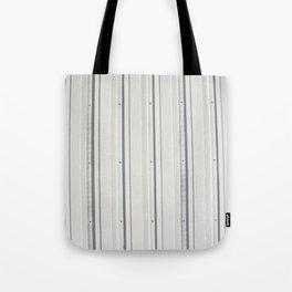 ~~ Tote Bag