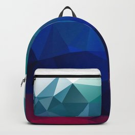 I Am My Beloved's And My Beloved Is Mine Backpack