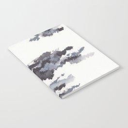 clouds_november Notebook