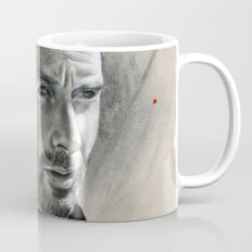 They're Screwing With The Wrong People Mug