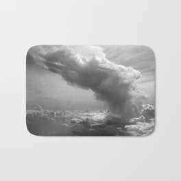 Explosion in the Sky Bath Mat