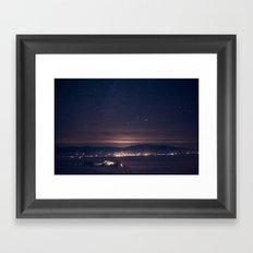 /// Framed Art Print