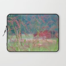The shed's sunscreen Laptop Sleeve