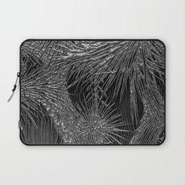 Joshua Tree Plata by CREYES Laptop Sleeve